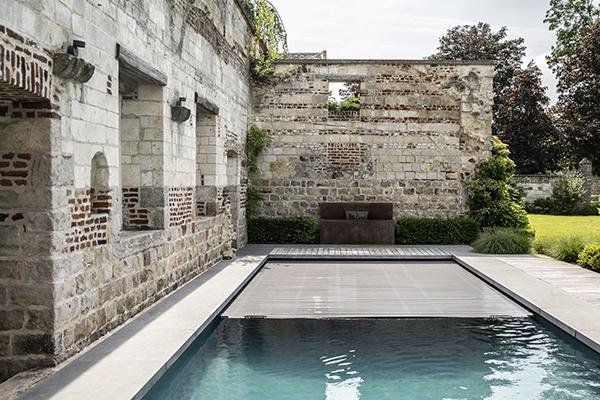 Autofix 2.0 – Maison&Jardin Magazine